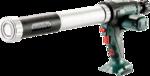 Metabo Akku-Kartuschenpistole KPA 18 LTX 600