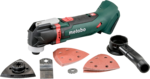 Metabo Akku-Multitool MT 18 LTX