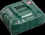 Metabo Ladegeräte