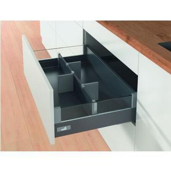 Möbel Schubkasteninnenorganisationorgastore 8209194864l300mm