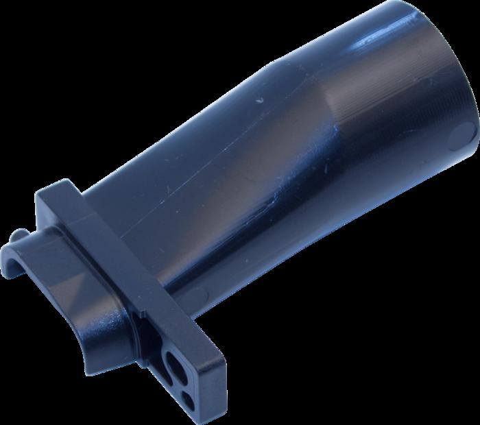 Zubehör für POPP Montagefräse MF 180-62